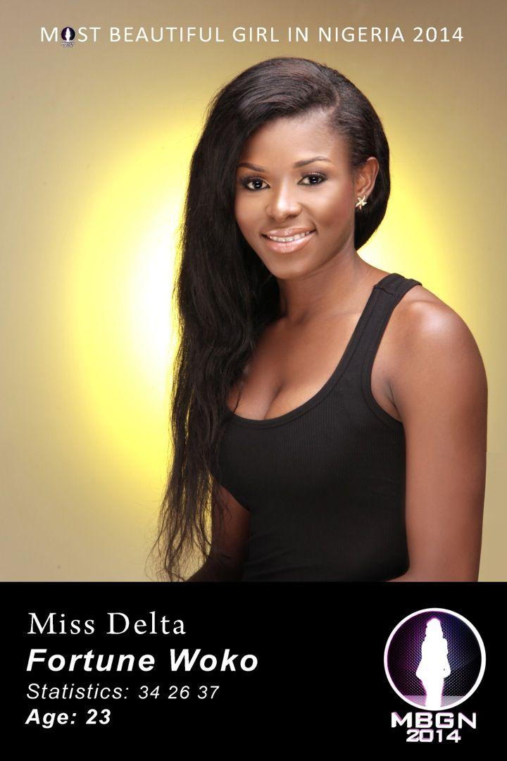 Most Beautiful Girl in Nigeria Finalists on BellaNaija - July 2014 - BellaNaija.com 01010
