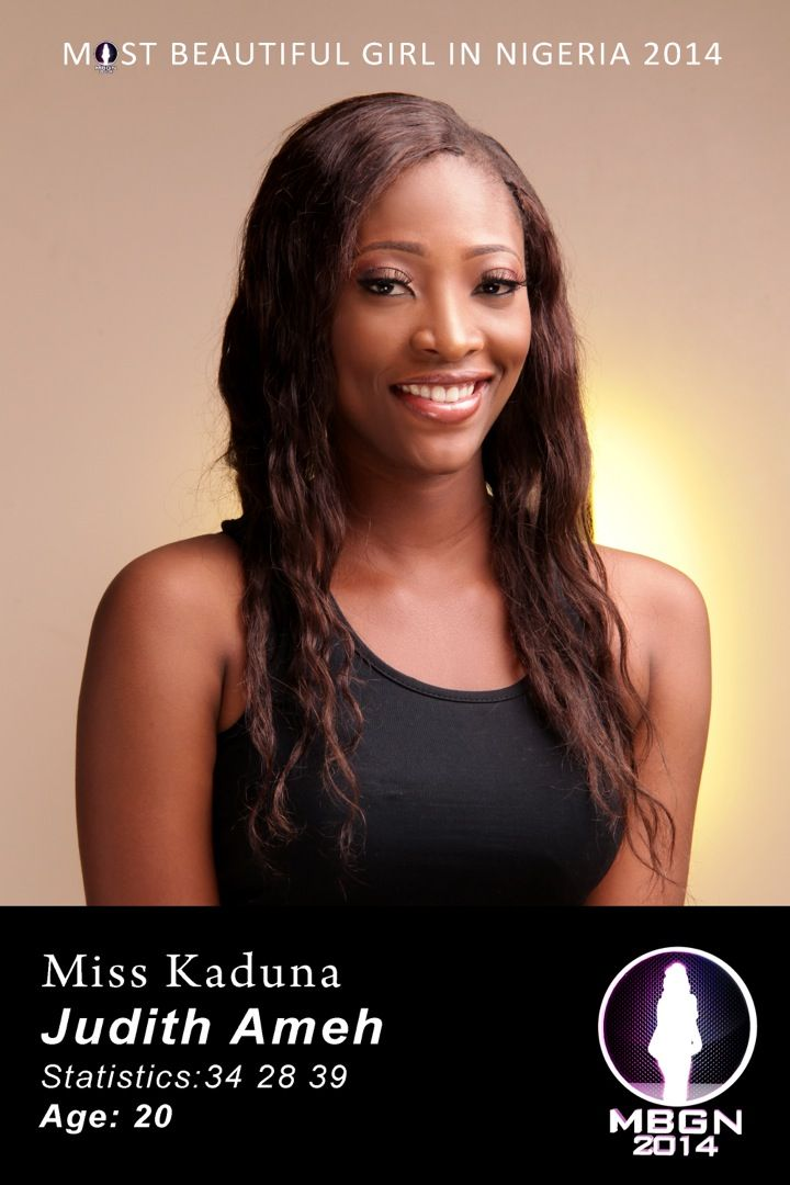 Most Beautiful Girl in Nigeria Finalists on BellaNaija - July 2014 - BellaNaija.com 01017
