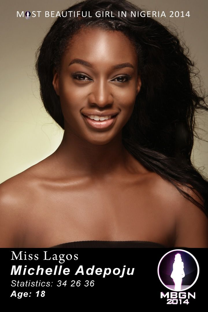 Most Beautiful Girl in Nigeria Finalists on BellaNaija - July 2014 - BellaNaija.com 01023