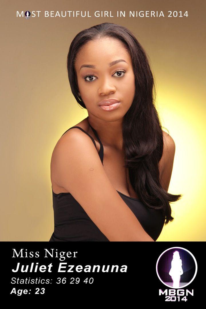 Most Beautiful Girl in Nigeria Finalists on BellaNaija - July 2014 - BellaNaija.com 01025