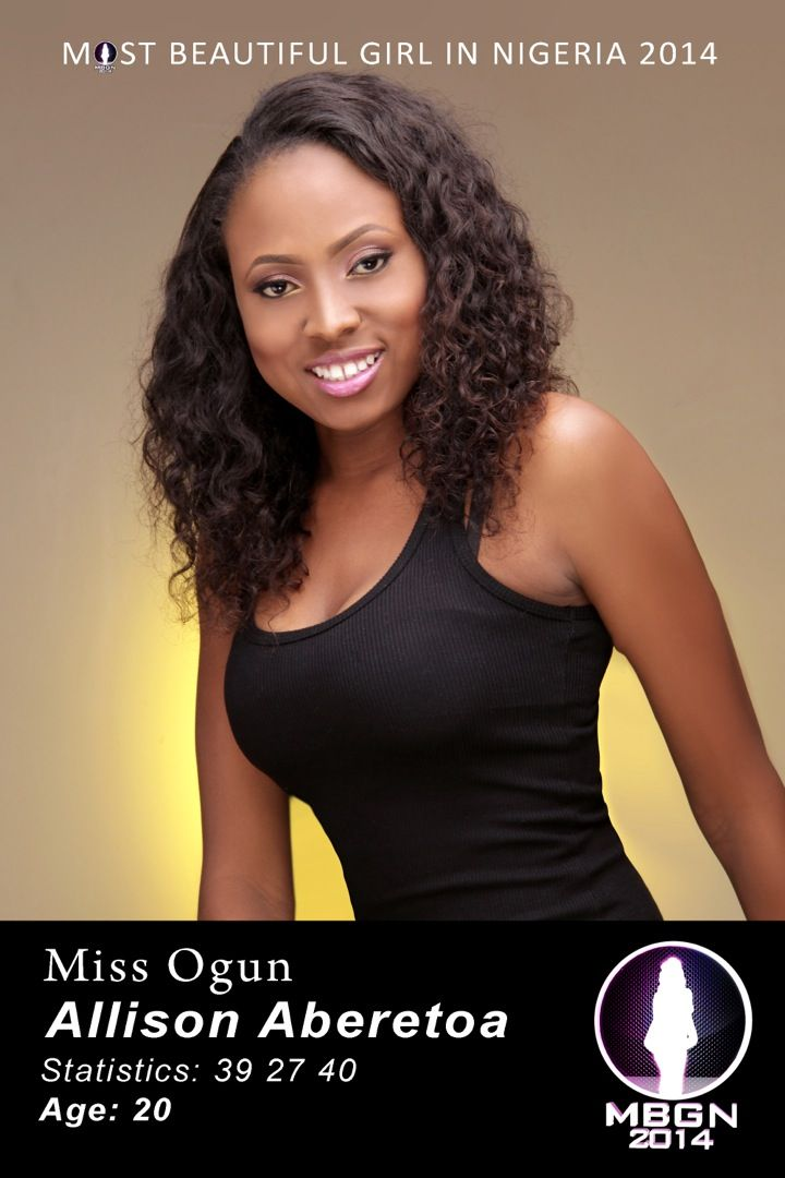 Most Beautiful Girl in Nigeria Finalists on BellaNaija - July 2014 - BellaNaija.com 01026