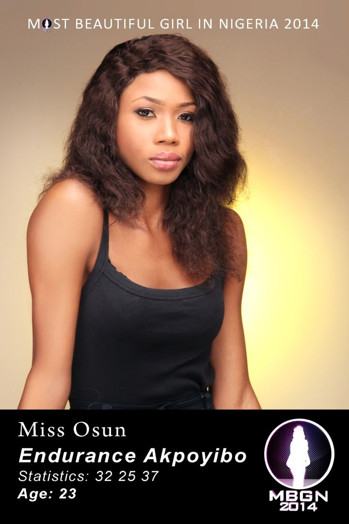 Most Beautiful Girl in Nigeria Finalists on BellaNaija - July 2014 - BellaNaija.com 01028