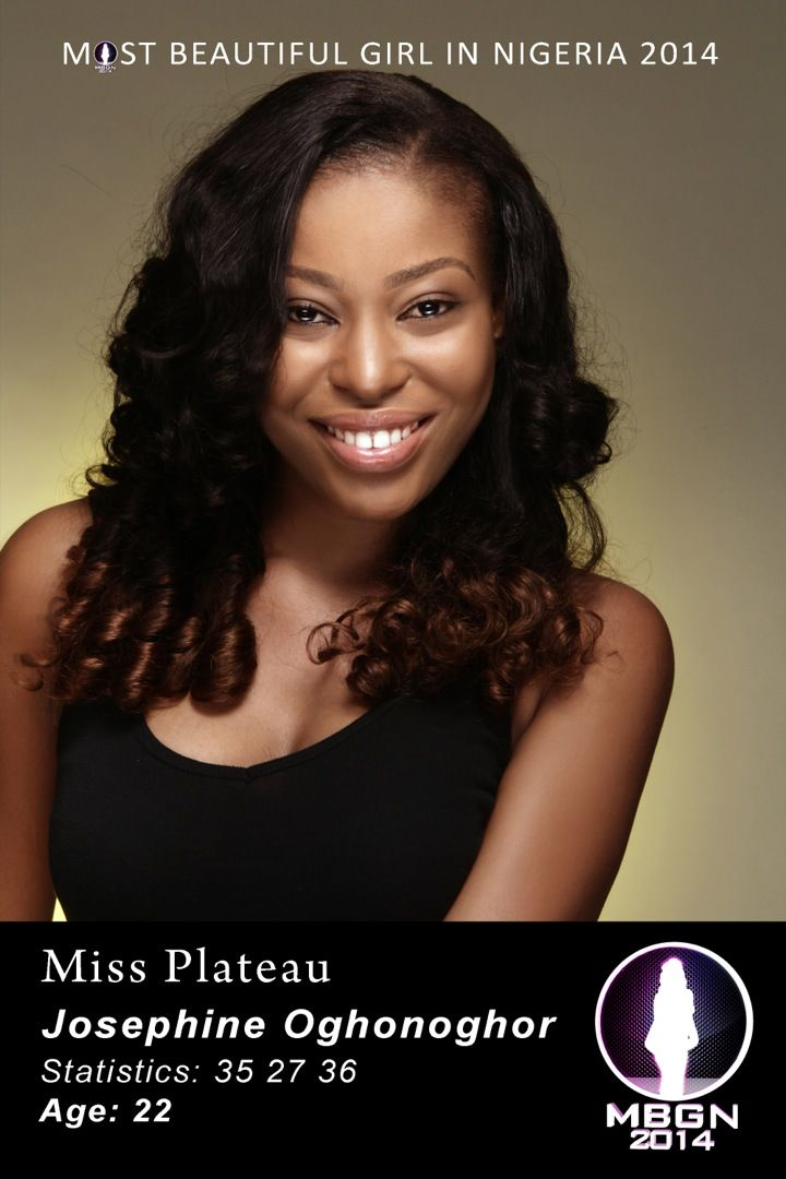 Most Beautiful Girl in Nigeria Finalists on BellaNaija - July 2014 - BellaNaija.com 01030