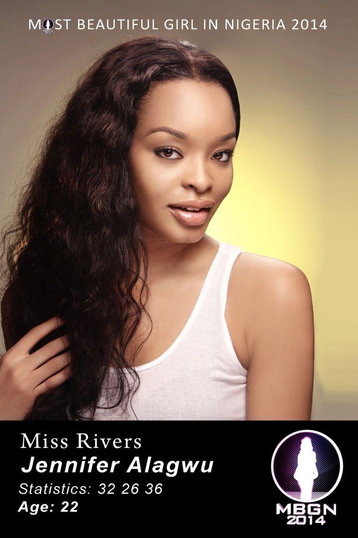 Most Beautiful Girl in Nigeria Finalists on BellaNaija - July 2014 - BellaNaija.com 01031