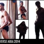 Mr Universe Nigeria - July - 2014 - BellaNaija001