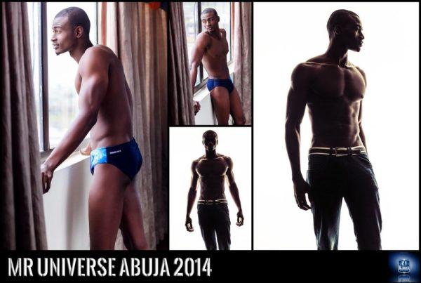 Mr Universe Nigeria - July - 2014 - BellaNaija002