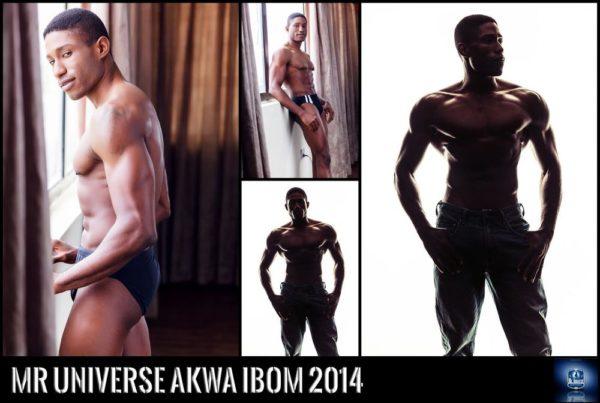 Mr Universe Nigeria - July - 2014 - BellaNaija003