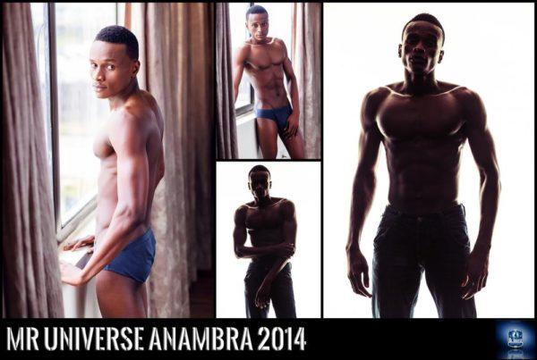 Mr Universe Nigeria - July - 2014 - BellaNaija004