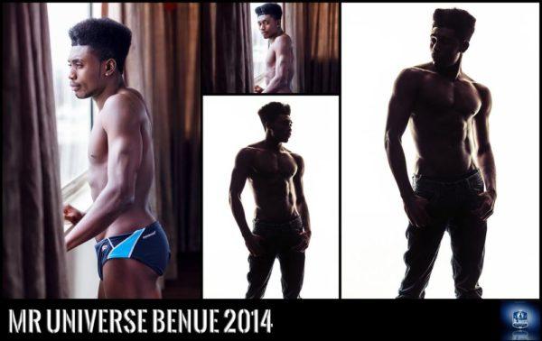 Mr Universe Nigeria - July - 2014 - BellaNaija005