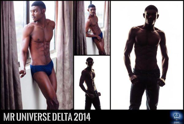 Mr Universe Nigeria - July - 2014 - BellaNaija006