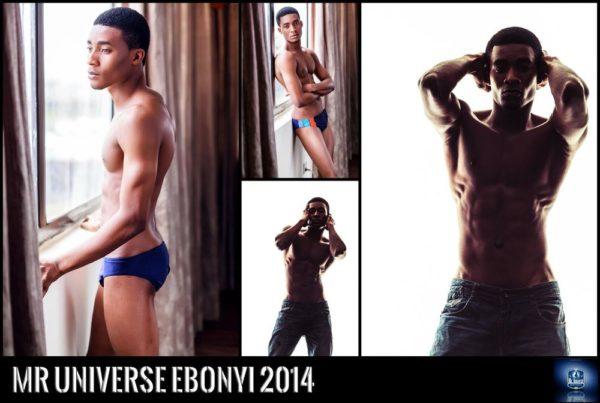 Mr Universe Nigeria - July - 2014 - BellaNaija007