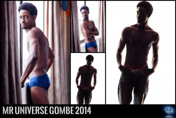 Mr Universe Nigeria - July - 2014 - BellaNaija009