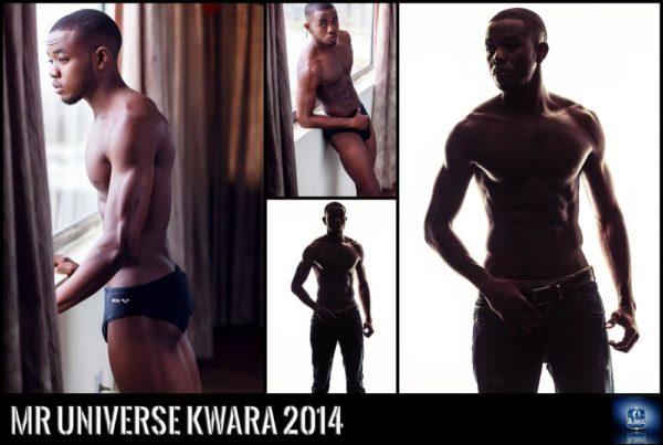Mr Universe Nigeria - July - 2014 - BellaNaija015