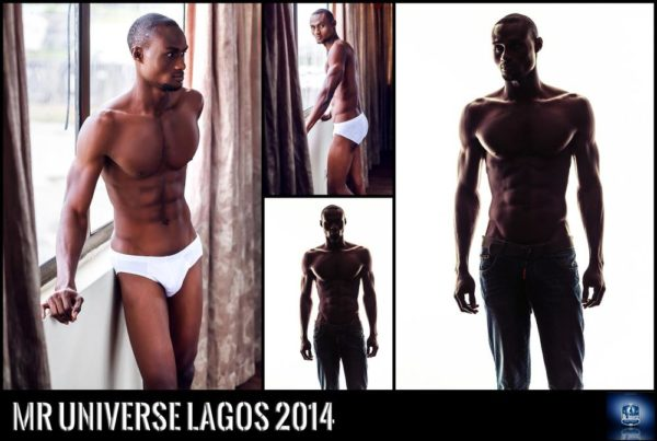 Mr Universe Nigeria - July - 2014 - BellaNaija016