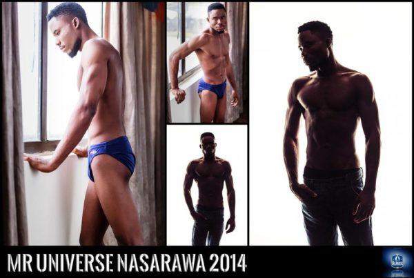 Mr Universe Nigeria - July - 2014 - BellaNaija017