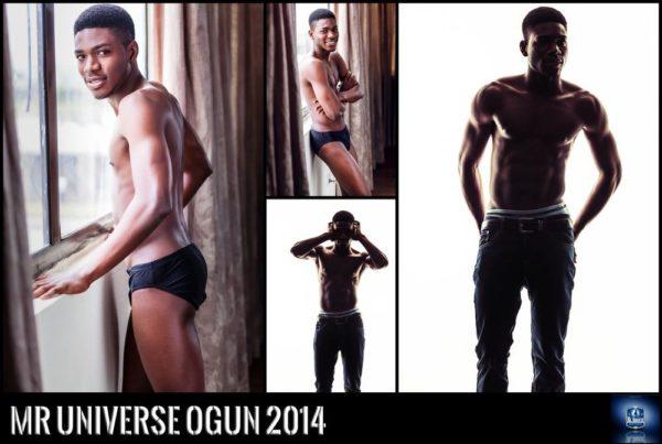 Mr Universe Nigeria - July - 2014 - BellaNaija018