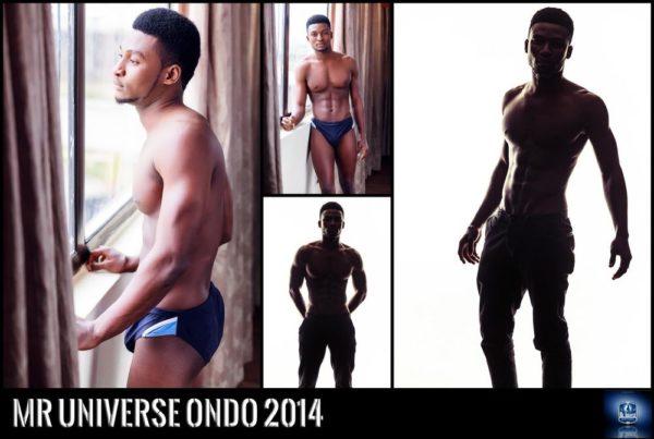 Mr Universe Nigeria - July - 2014 - BellaNaija019