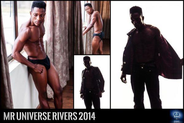 Mr Universe Nigeria - July - 2014 - BellaNaija021