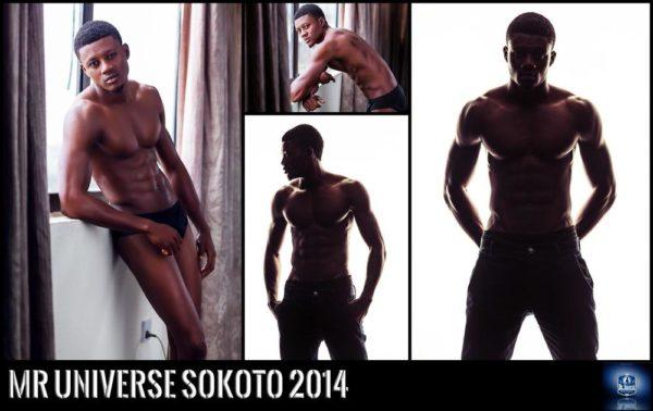Mr Universe Nigeria - July - 2014 - BellaNaija022