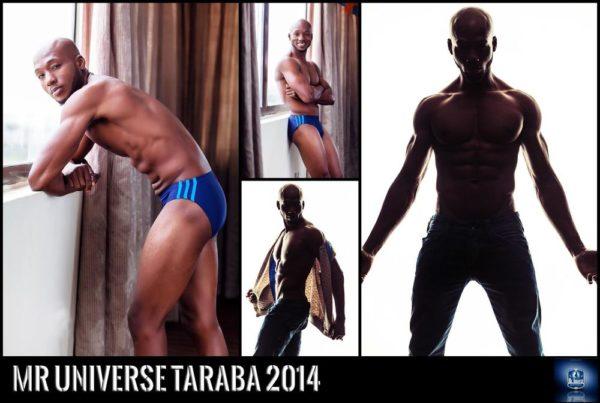 Mr Universe Nigeria - July - 2014 - BellaNaija023