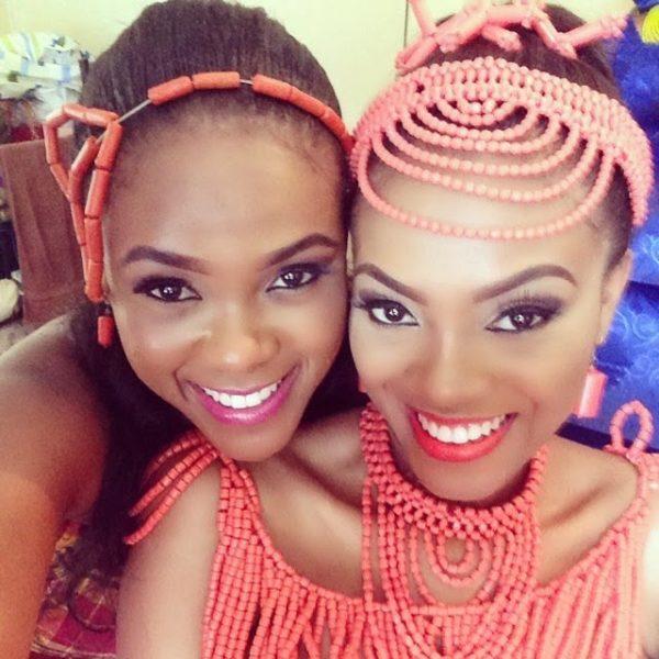 Mrs Jude Okoye - BN Weddings - July 2014 - BellaNaija.com 02 (2)