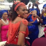 Mrs Jude Okoye - BN Weddings - July 2014 - BellaNaija.com 03 (2)