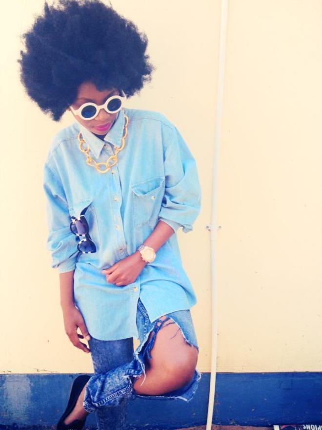 My Style Tsholofelo Dikobe - BellaNaija - July2014002