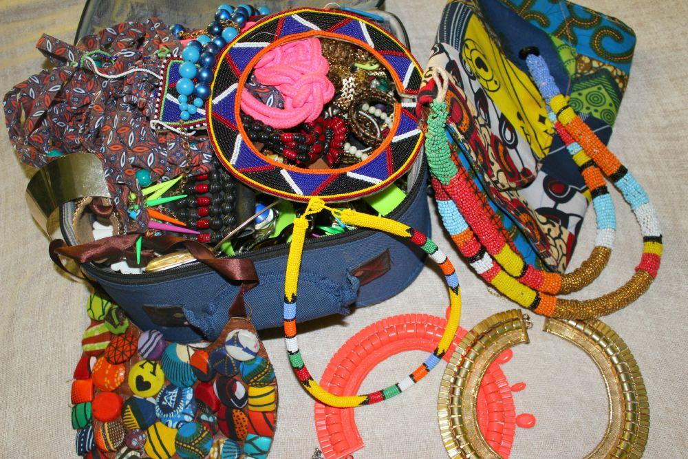 My Style Tsholofelo Dikobe - BellaNaija - July2014003