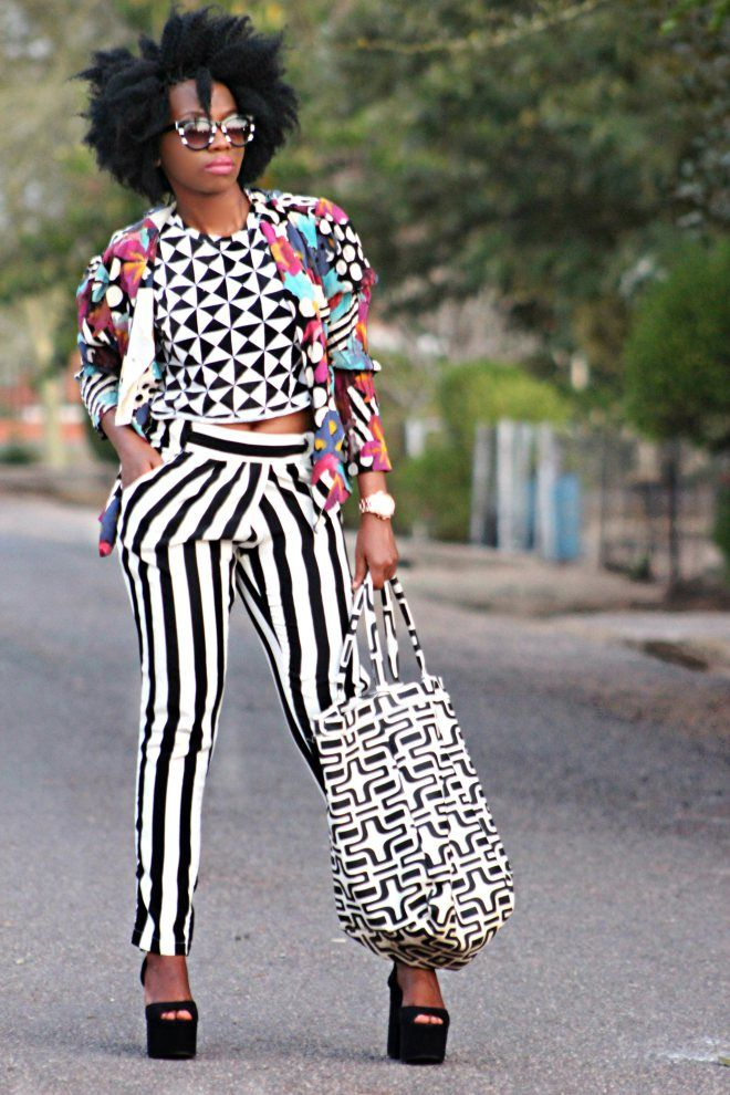 My Style Tsholofelo Dikobe - BellaNaija - July2014005
