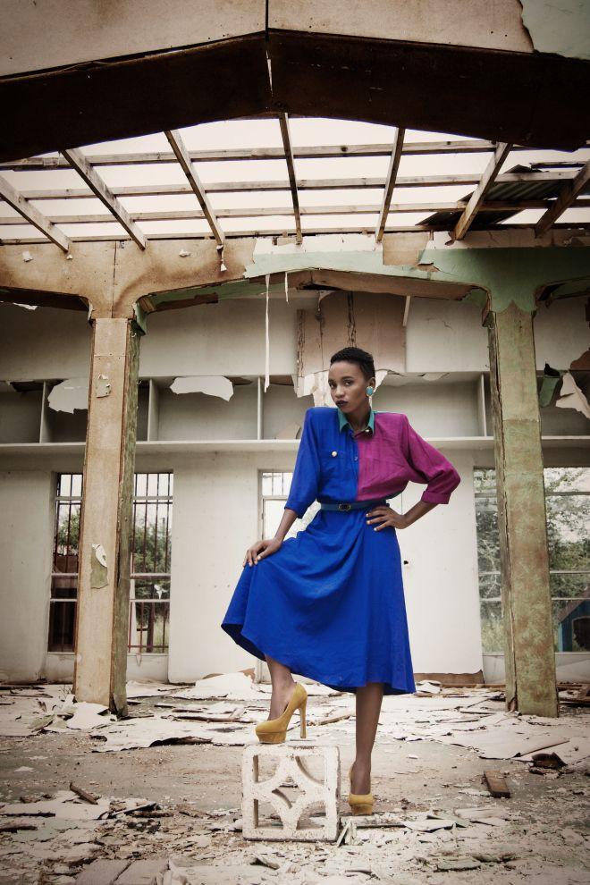 My Style Tsholofelo Dikobe - BellaNaija - July2014007