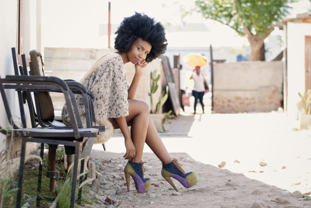 My Style Tsholofelo Dikobe - BellaNaija - July2014009