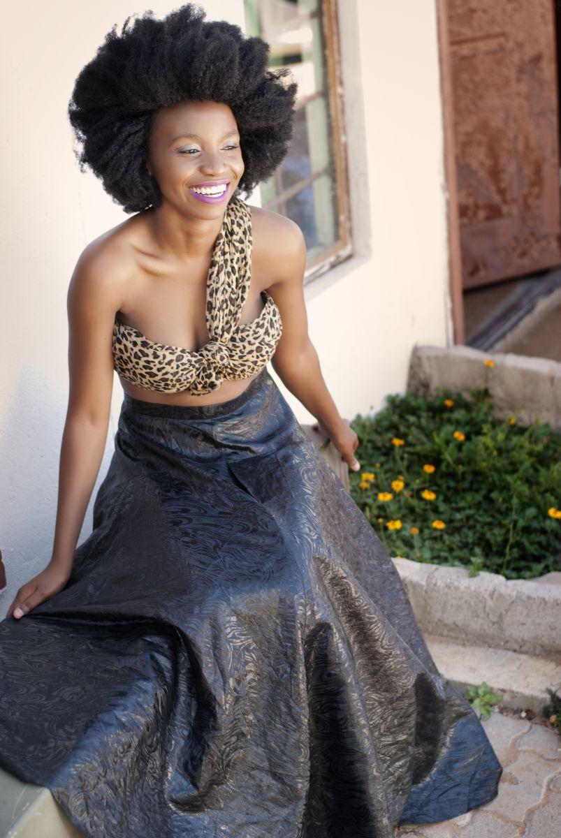 My Style Tsholofelo Dikobe - BellaNaija - July2014010