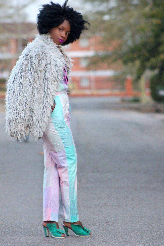 My Style Tsholofelo Dikobe - BellaNaija - July2014016