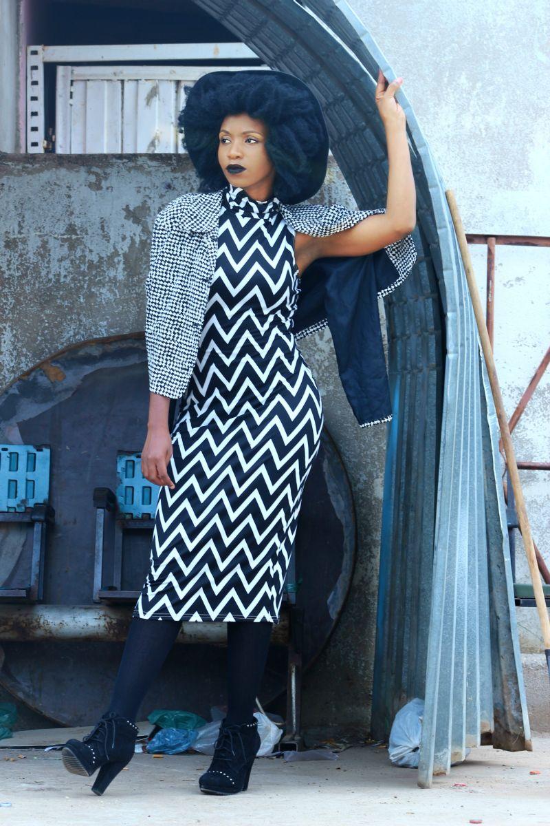 My Style Tsholofelo Dikobe - BellaNaija - July2014019