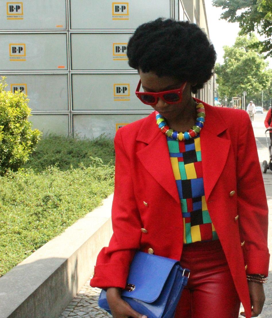 My Style Tsholofelo Dikobe - BellaNaija - July2014021