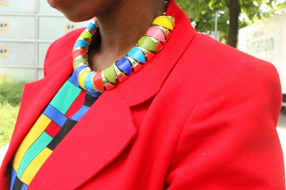 My Style Tsholofelo Dikobe - BellaNaija - July2014022