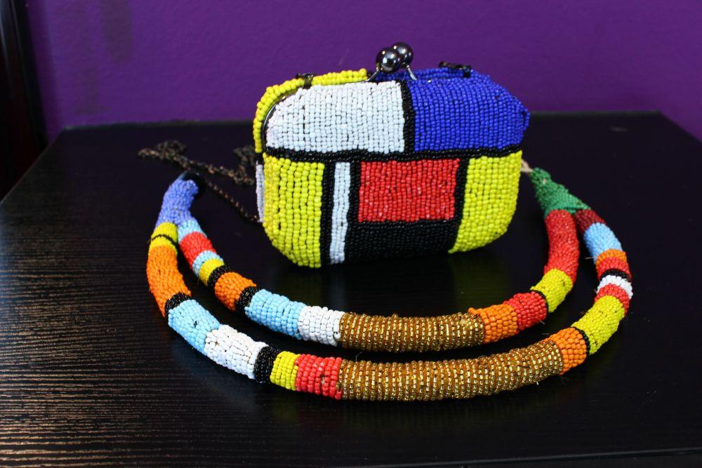 My Style Tsholofelo Dikobe - BellaNaija - July2014024