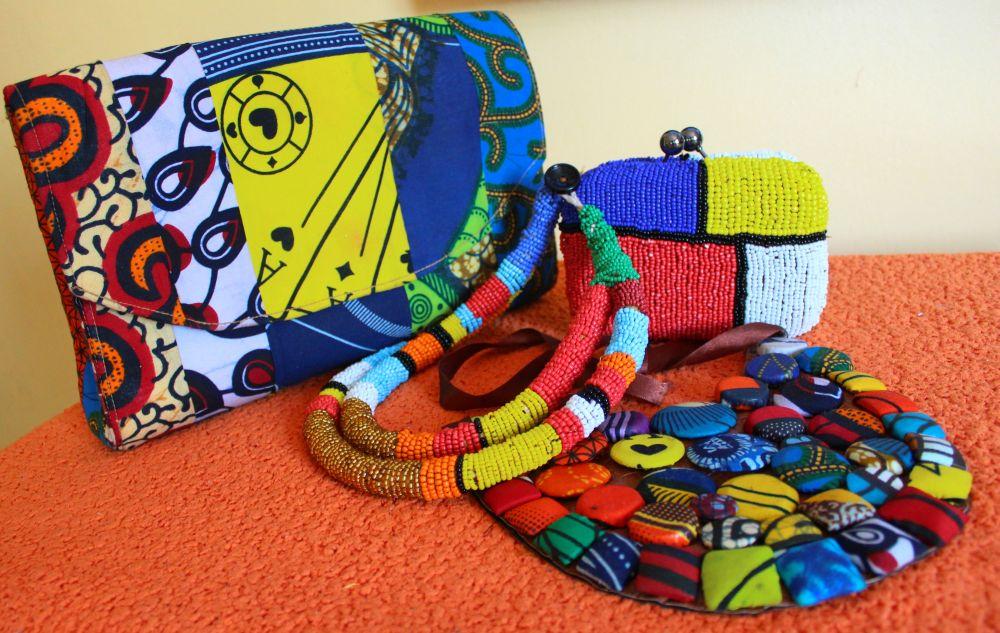 My Style Tsholofelo Dikobe - BellaNaija - July2014025
