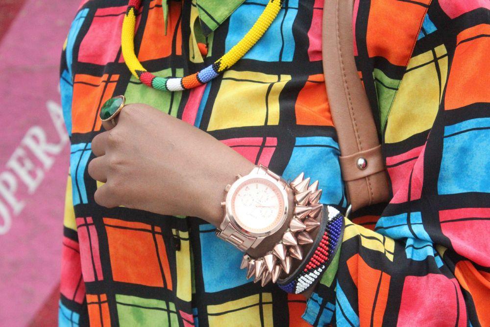 My Style Tsholofelo Dikobe - BellaNaija - July2014026