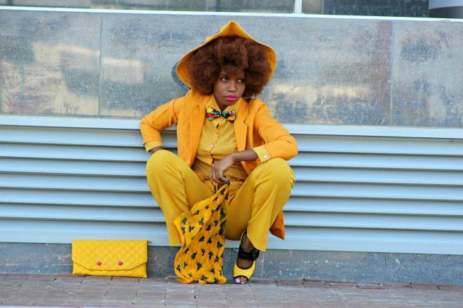 My Style Tsholofelo Dikobe - BellaNaija - July2014027