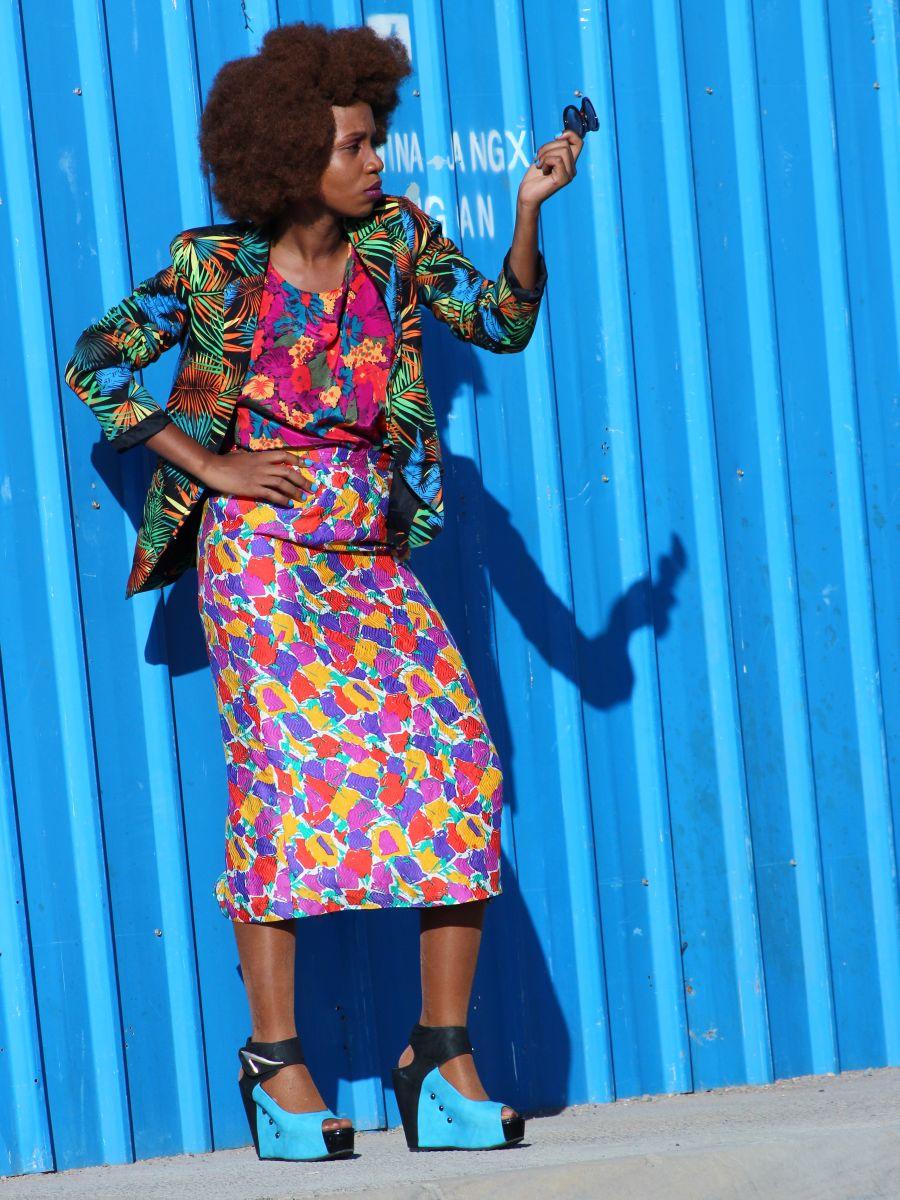 My Style Tsholofelo Dikobe - BellaNaija - July2014028