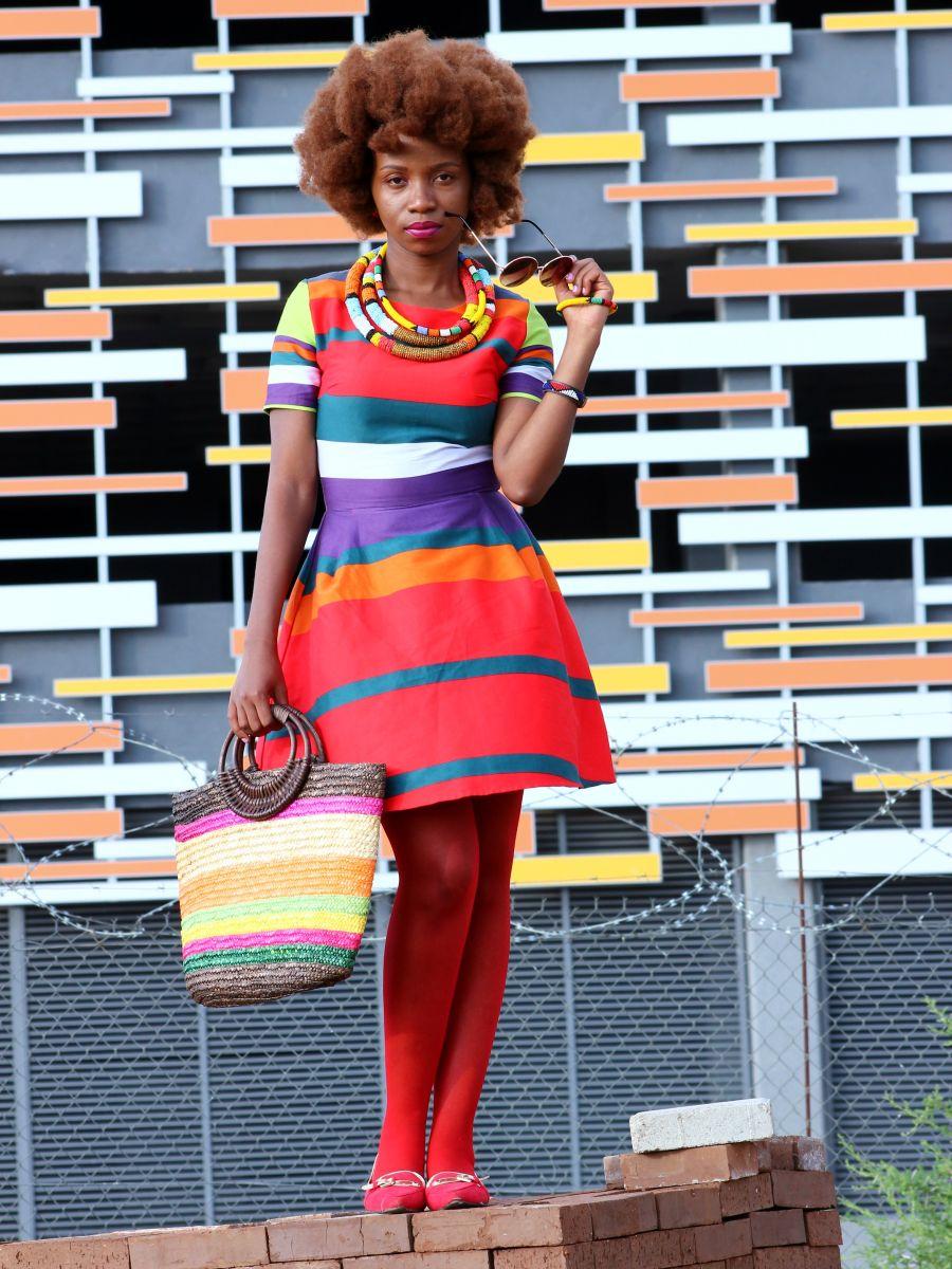 My Style Tsholofelo Dikobe - BellaNaija - July2014029