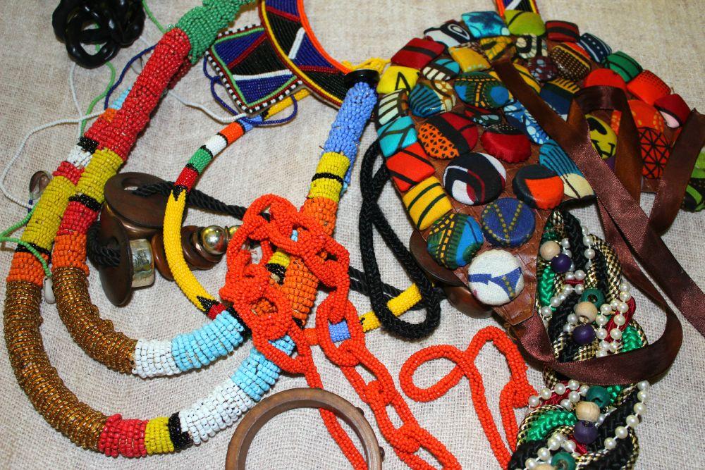 My Style Tsholofelo Dikobe - BellaNaija - July2014032