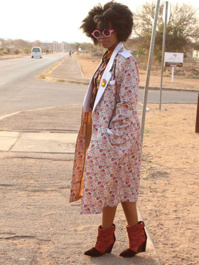 My Style Tsholofelo Dikobe - BellaNaija - July2014033