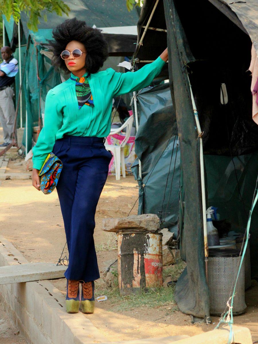 My Style Tsholofelo Dikobe - BellaNaija - July2014034