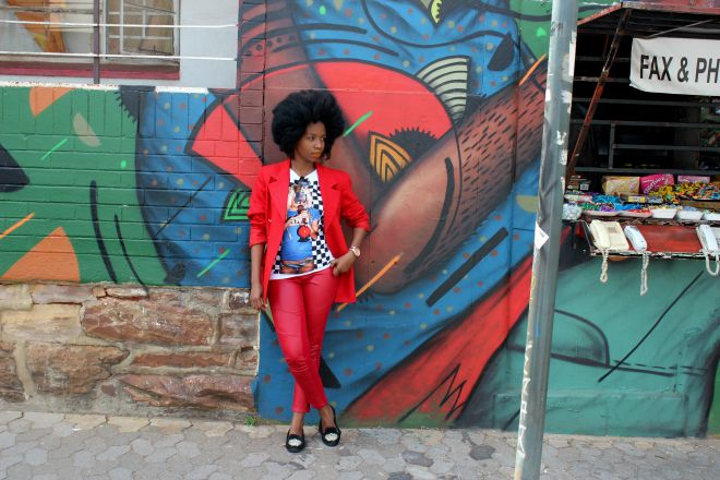 My Style Tsholofelo Dikobe - BellaNaija - July2014040