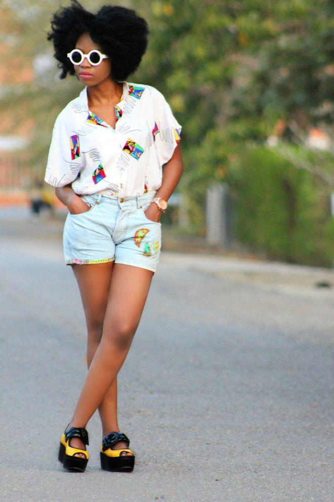 My Style Tsholofelo Dikobe - BellaNaija - July2014041
