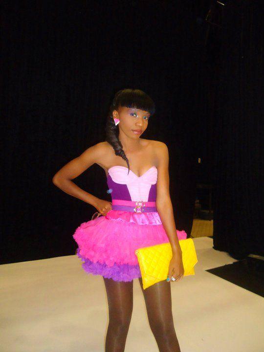 My Style Tsholofelo Dikobe - BellaNaija - July2014042