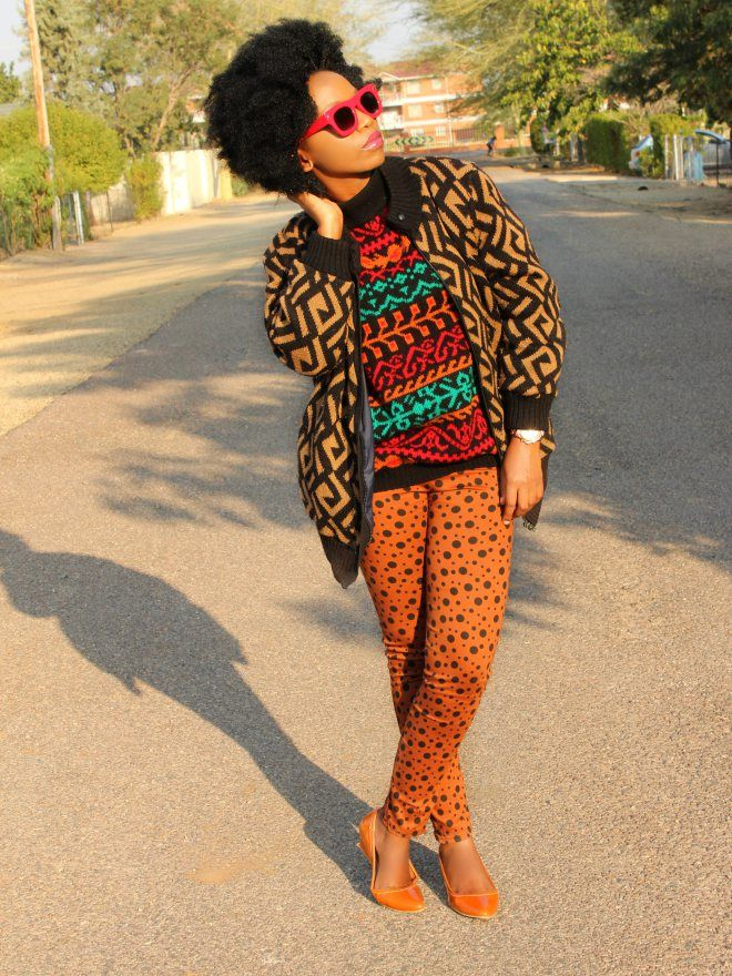 My Style Tsholofelo Dikobe - BellaNaija - July2014043