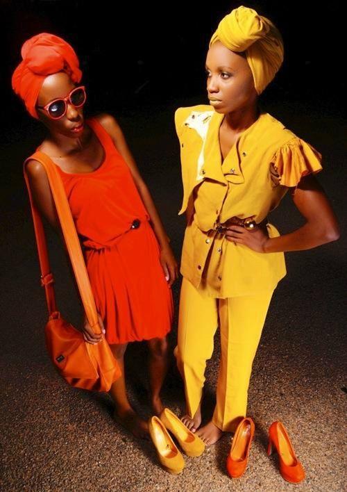 My Style Tsholofelo Dikobe - BellaNaija - July2014044